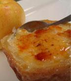 (For My) Honey BBQ Sesame Shrimp